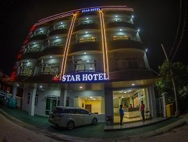 Star Hotel photos Exterior