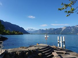Lake View By Montreux Home Sweet Home photos Exterior