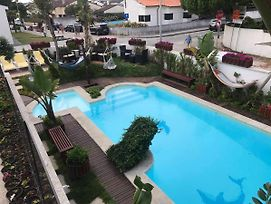 Casa Com Piscina E Barbecue, Esposende By Iziboo Kings photos Exterior