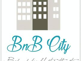 Bnb City photos Exterior