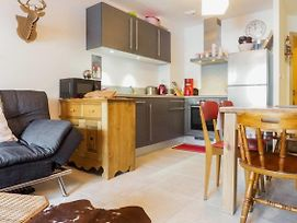 Hostnfly Apartments - Charming Apt Near The Slopes Of Chatel photos Exterior