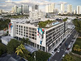 Domio Wynwood photos Exterior