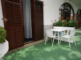 Apartments And Rooms By The Sea Starigrad 6634 photos Exterior