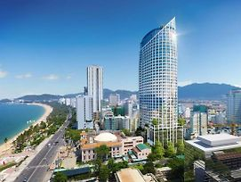 Handy Holiday Nha Trang Beach Apartment photos Exterior