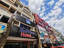 Best View Hotel Bandar Sunway photos Exterior