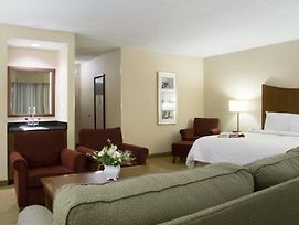 Crowne Plaza Bloomington Msp Airport / Moa photos Room