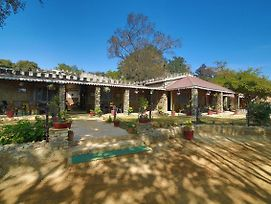 Hotel Castle Rock Mount Abu photos Exterior