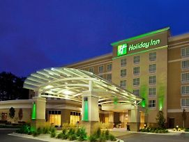 Holiday Inn Purdue - Fort Wayne photos Exterior