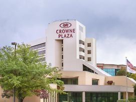 Crowne Plaza Virginia Beach Town Center photos Exterior