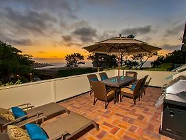#7931 - Lookout Over Paradise Four-Bedroom Holiday Home photos Exterior