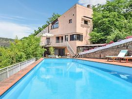 Beautiful Home In Trevignano Romano W/ Wifi, Outdoor Swimming Pool And 4 Bedrooms photos Exterior