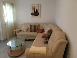Apartments Palma Relaxation In A Quiet Location Ideal For Leisure Activities photos Exterior