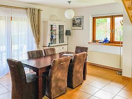 Stunning Home In Osterode W/ Wifi And 3 Bedrooms photos Exterior