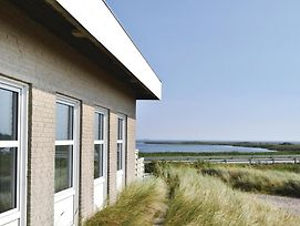 Three Bedroom Holiday Home In Hvide Sande photos Exterior