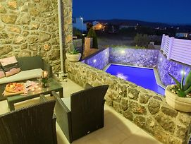 Holiday Home Krk 30 Croatia photos Exterior