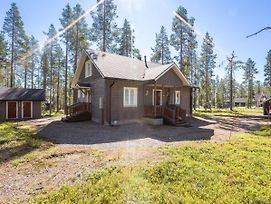 Holiday Home Vanamotupa photos Exterior