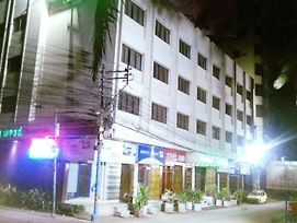 Hotel Faran photos Exterior
