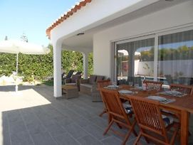 Alvor White House photos Exterior