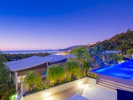 Whitsunday Gem - Airlie Beach photos Exterior
