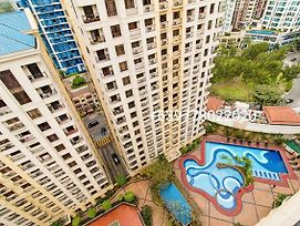Forbestown Place At The Fort Bgc photos Exterior