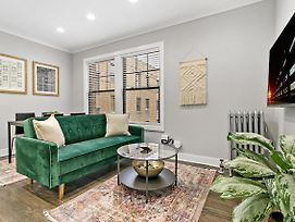 Lovely Spotless 2Br Condo In Lakeview With Great Value Od7 photos Exterior