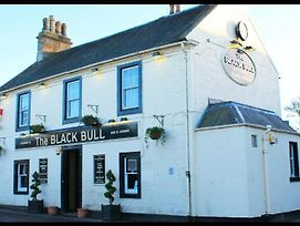 The Blackbull Inn Polmont photos Exterior