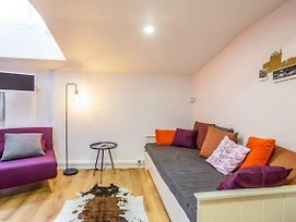 Charming Little Next In Vieux-Lyon By Guestready photos Exterior