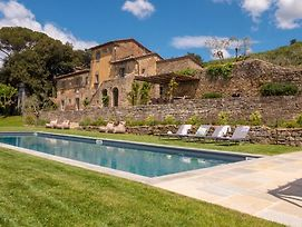 Metelliano Villa Sleeps 8 With Pool And Air Con photos Exterior