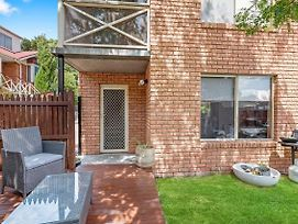 3 Bedroom Townhouse - Close To The Heart Of Hobart photos Exterior