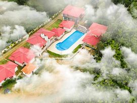 The Excellency Resort & Spa Coorg photos Exterior