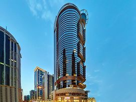 Melia Doha photos Exterior