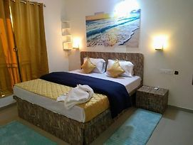Spacious Your Own Home Near Calangute And Baga Beach 2 Bhk In Goa photos Exterior