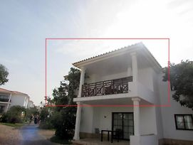 Ann'S Private Rentals Tortuga Beach Resort 2 Bed Apartment photos Exterior