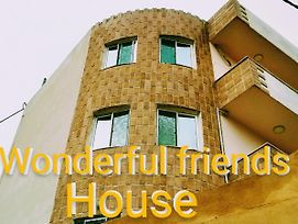 Wonderful Friends House photos Exterior