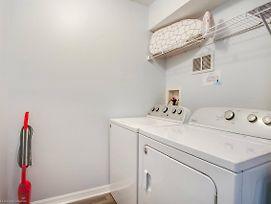 Aco8056Ha - 4 Bedroom Townhome In Club Cortile, Sleeps Up To 14, Just 5 Miles To Disney photos Exterior