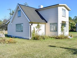 Beautiful Home In Byxelkrok W 3 Bedrooms photos Exterior