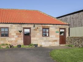 Broadings Cottage photos Exterior
