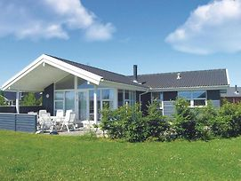 Holiday Home Strandparken photos Exterior