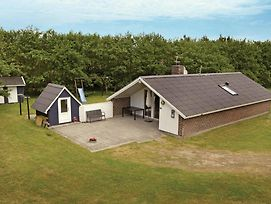 Holiday Home Soringen Oksbol IX photos Exterior