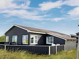 Holiday Home Lakolk Va Denmark photos Exterior