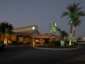 Holiday Inn Al Khobar - Corniche photos Exterior