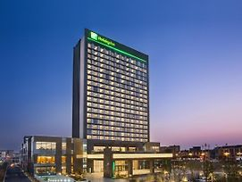 Holiday Inn Putian Xiuyu photos Exterior