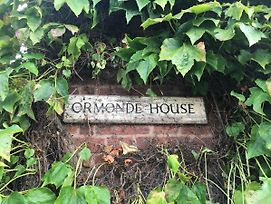 Ormonde House photos Exterior
