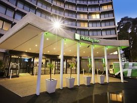 Holiday Inn Melbourne Airport photos Exterior