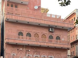 Old Haveli In Historical Places photos Exterior