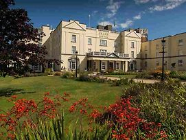 Hotel The Grand Malahide photos Exterior