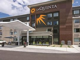 La Quinta Inn & Suites By Wyndham Portland photos Exterior