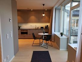 Forenom Serviced Apartments Stockholm Johannesgatan photos Room