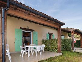 Awesome Home In Vico W/ 3 Bedrooms photos Exterior