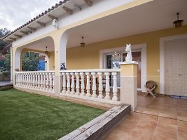 Holiday Home El Vendrell photos Exterior